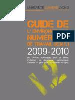 lyon2_guide_ent_09_10.pdf