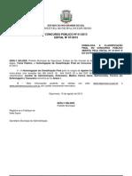 Espumoso_Edital072013_HomologaClassificacaoFinal
