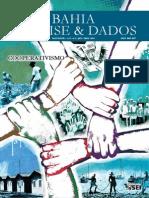 A&D Cooperativismo