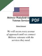 MWS - Mission Statement.pdf