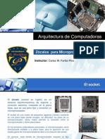 presentacion zocalos - cwfp.pptx