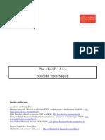 dossier_technique_ENT_version du_061207.pdf