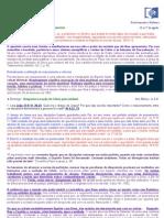 Unidade_ vínculo do reavivamento_Resumo_732013