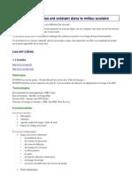 comparatif_ent.pdf
