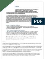 Patologia Vesicla Biliar Para Imprimir Sem Erros