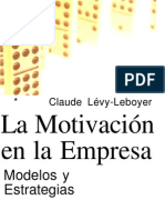 motiv empres.pdf