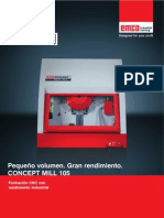 Concept Mill 105_es