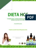 Guia Gotas Hcg Chile Cl