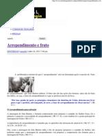 Arrependimento e fruto _ Portal da Teologia.pdf