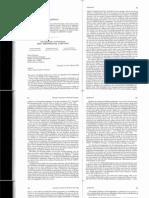 Briefwechsel Papandreou–Ratzinger