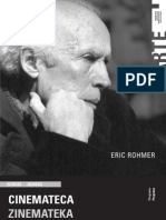 Rohmer.-.museo.de.bellas.artes.de.Bilbao.-.Ensayo.de.Jean.Cleder.pdf