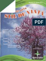 Naturalia Revista10
