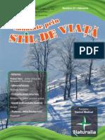 Naturalia Revista27