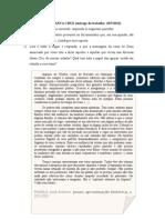 DOCUMENTÁRIO_SANTA_CRUZ_-_perg