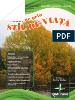 Naturalia Revista31