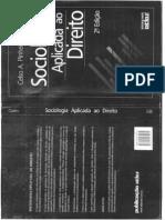 1 - Sociologia Aplicada ao Direito.pdf