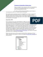 Exportar a XML Doc PDF Otros