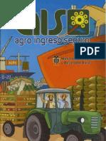 Agroingreso Seguro
