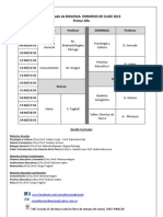 Horarios 2013 Completos_2do_cuatrimestre.pdf