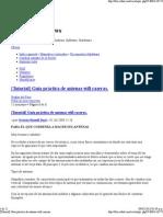 Guía práctica de antenas wifi caseras