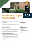 영국 런던 Canada Water - Filigree Student House-16-07-13-12-54