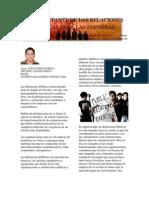 ALEXANDER%20PACHECO.pdf