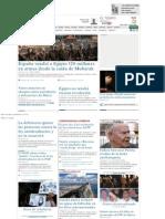 Público.es - Principal