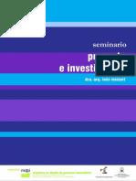 documento METODOLOGIA DE LA INVESTIGACION 2
