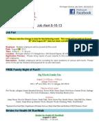 BUS      Project Risk Management  Entire Course   Risk Management Scribd Basics FMEA