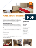 영국 EC Brighton-Mitre House - Residence-12-08-13-16-32
