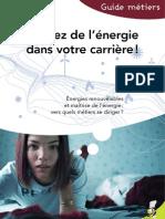 Brochure Metiers Ok