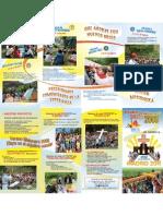 Encuentros Misioneros Silos 2009