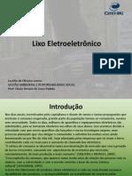 Lixo_Eletroeletronico