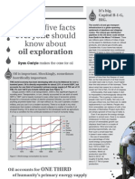 IChemE_TCE_Top Five Facts Everyone Should Know About Oil Exploration