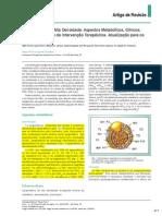 Lipoprotreínas