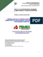 CONV__CASA_DE_CAMBIO_N-1-2012_(24-04-12)