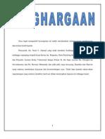 Folio Maksud Adat Resam.docx