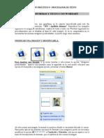 TP9 - Procesador de Texto.doc