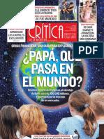 Diario Critica 2008-09-29