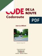 Panneau 2 PDF