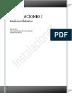 instalacionesi-111011023831-phpapp01