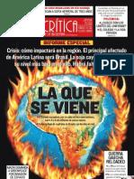 diario213enteroweb__