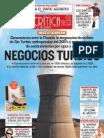 diario217enteroweb__