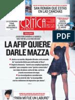 diario246enteroweb_