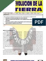 EVOLUCION_DE_LA_TIERRA__(POR__RUBIÑOS__EDICIONES__)[1]