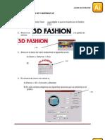 sesion6-efectos-3d2.pdf