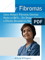Curar Fibromas