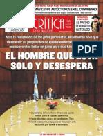 diario402enteroweb___________