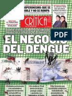 Diario Critica 2009-04-13
