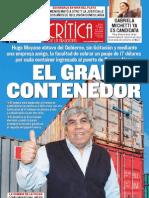 diario412enteroweb____